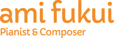 amifukui_logo_profile_144